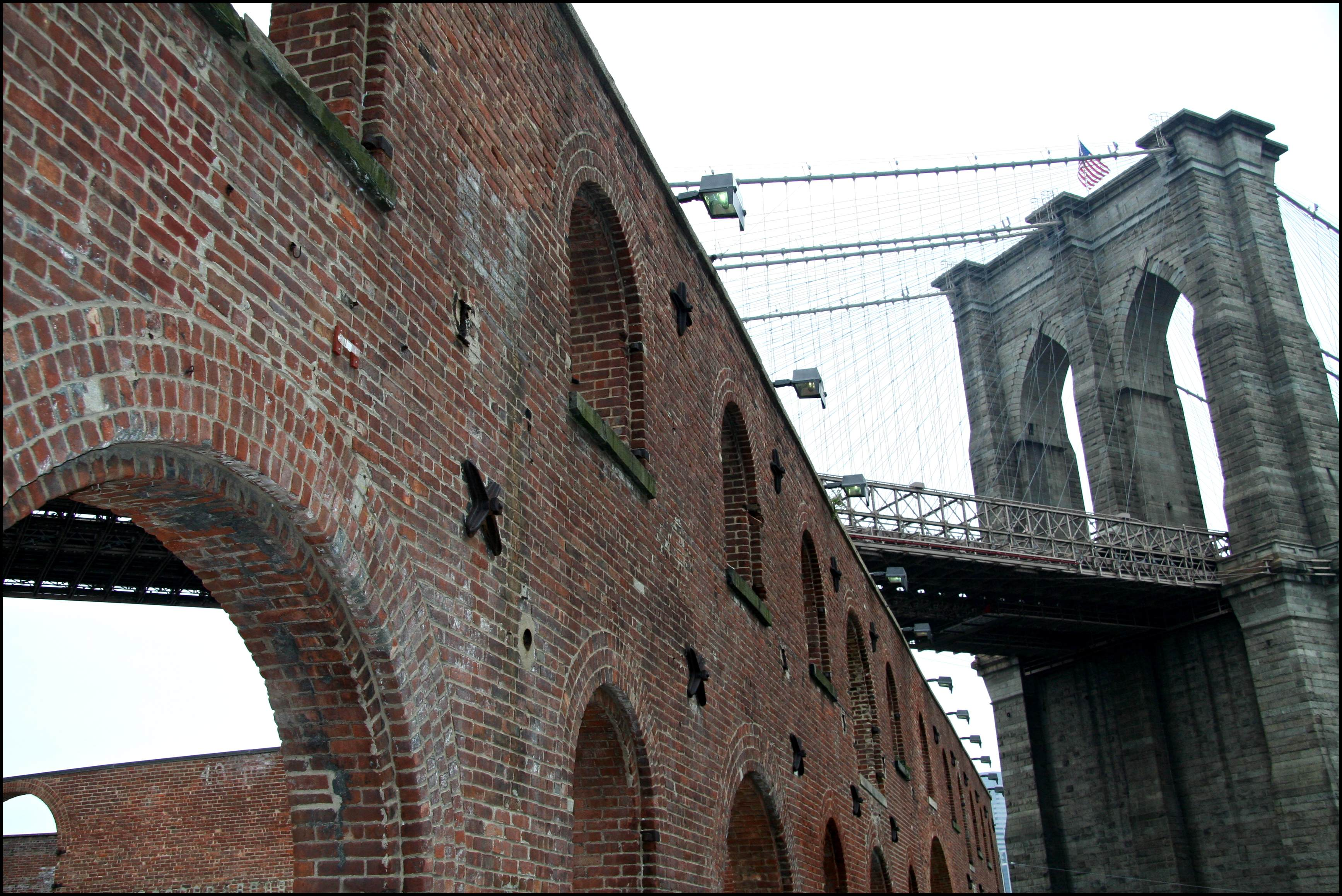 Brooklyn3