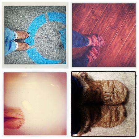 Picnik 2 collage