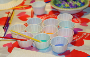 Paintcups_1